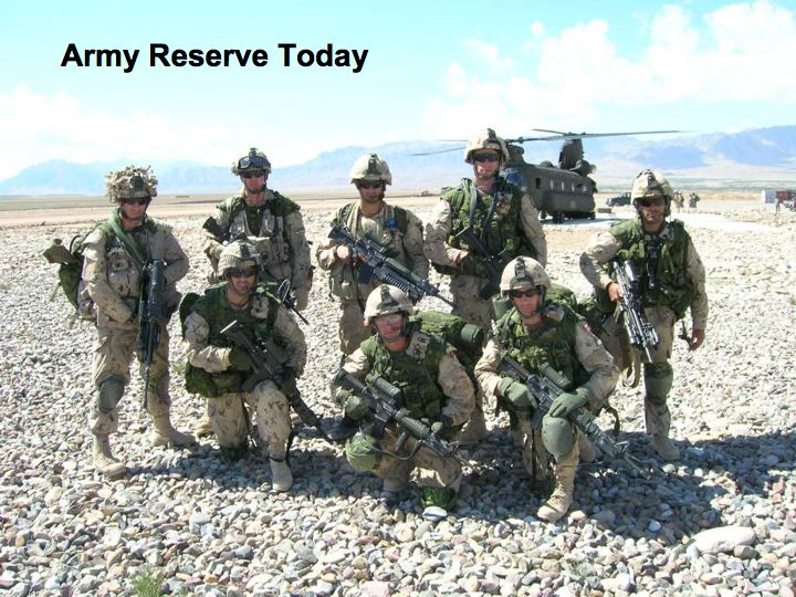 Army_Reserve_Today